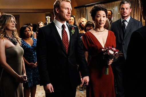 Grey's-Anatomy-Bridesmaid-Grey-owen-Cristina-wedding.jpg