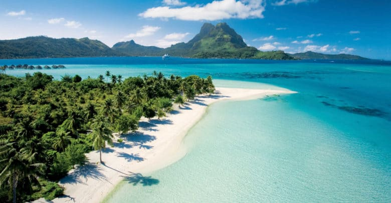 Photo of 4 French Polynesia Islands You Should Know More About