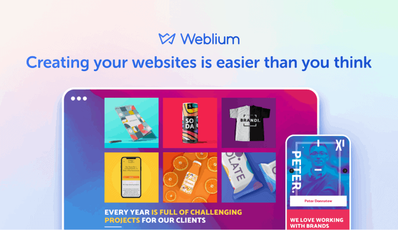 Weblium-review-featured