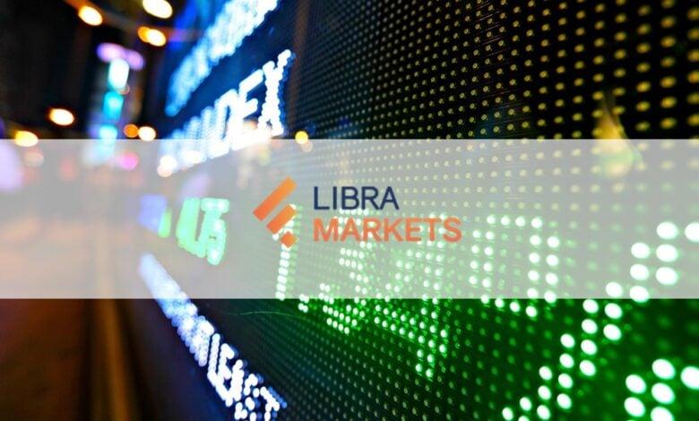 Libra Markets