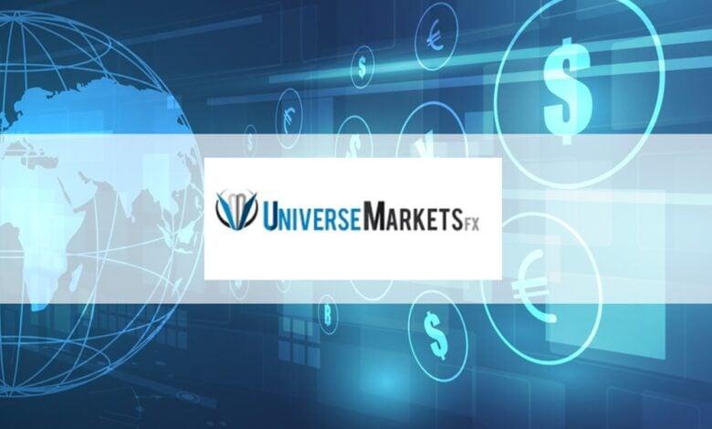 Reseña Universe Markets Fx
