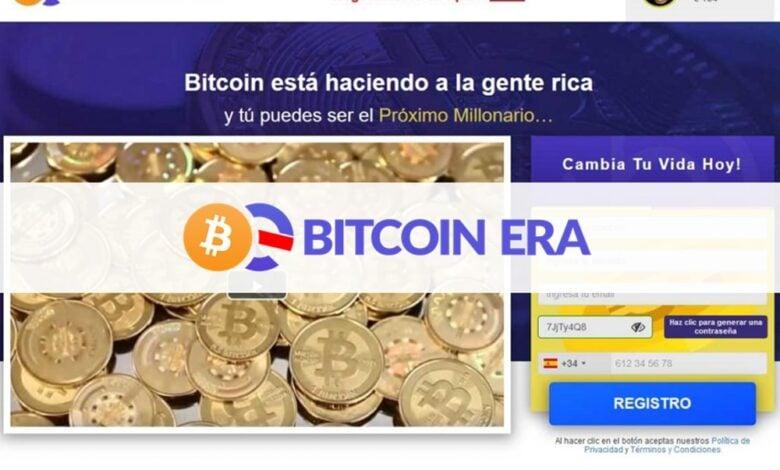 ¿son rentables las opciones binarias? el corredor de bitcoin más seguro