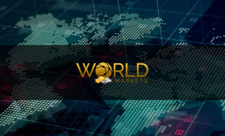 Review World Markets