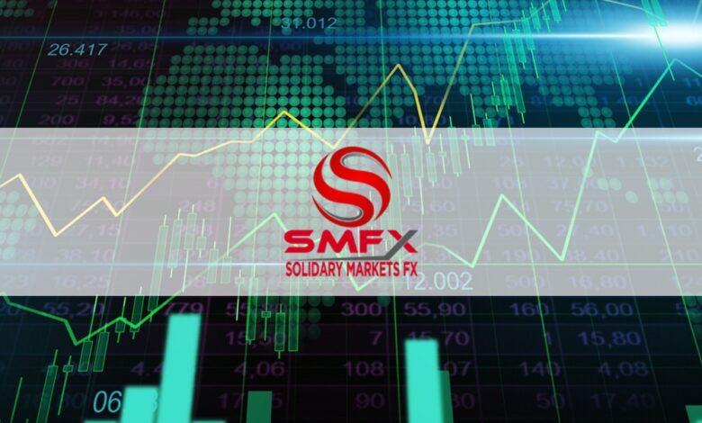 Solidary Markets