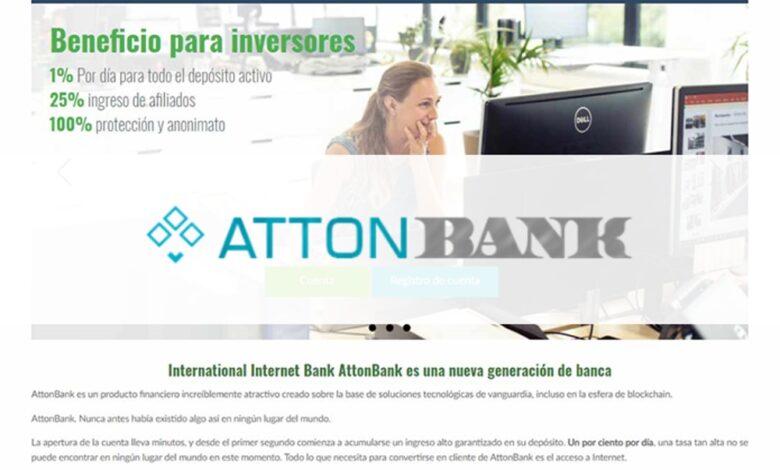 attonbank