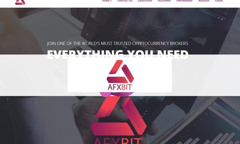 AFXBIT