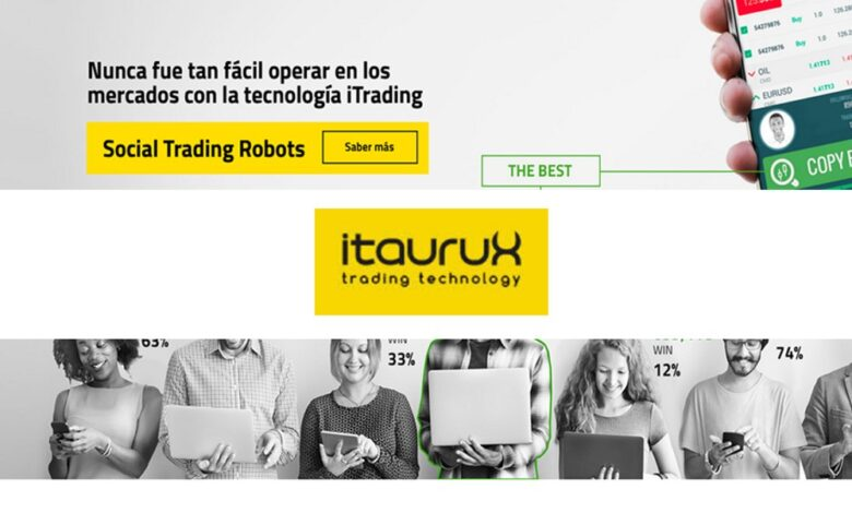 ITaurux