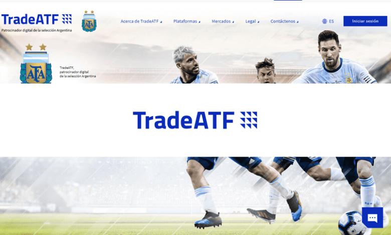 Trade ATF