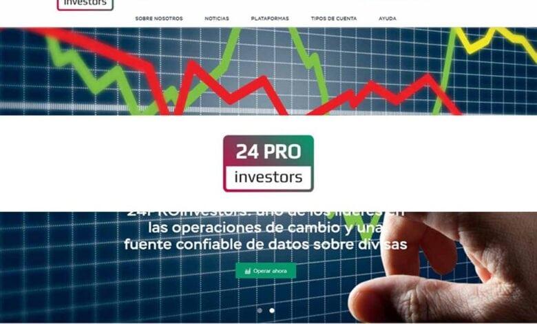 24PROinvestors