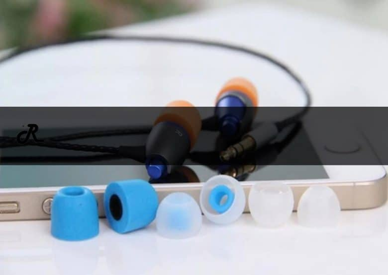 Wired Headphone AliExpress CoverPg4