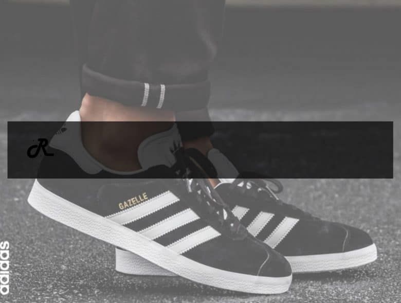 Adidas Replica Shoes Adidas Copy Fake AliExpress Adidas Cover Page 2