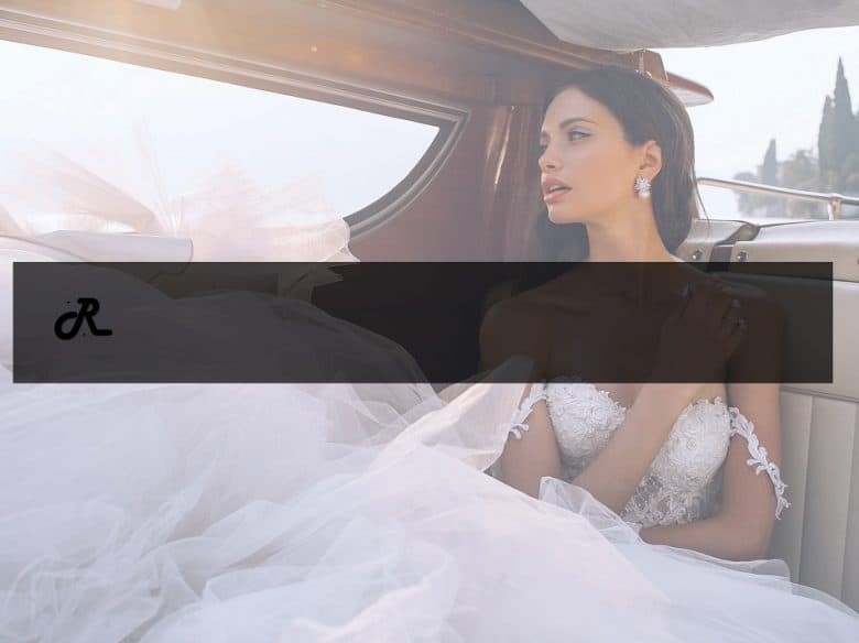 AliExpress Cheap Replica Designer Wedding Dresses Bridal Gown Cover page 1