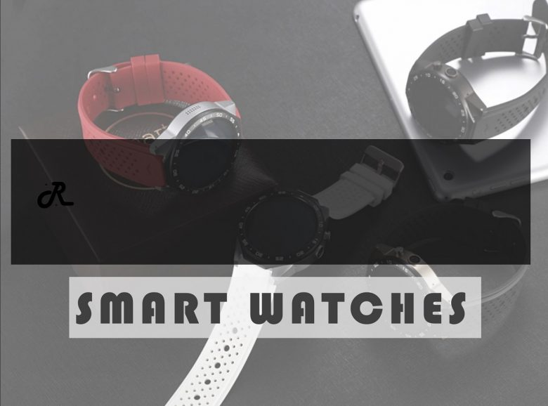 Cheap Aliexpress smart watch replica samsung watch copy fake bluetooth watch Cover Page