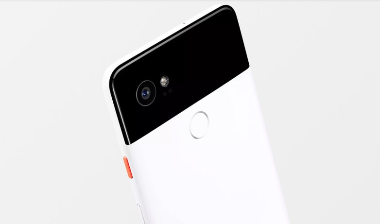 How To Fix Google Pixel 2 Performance Issues