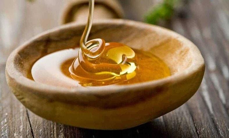 το ελληνικό μέλι θεωρείται το καλύτερο