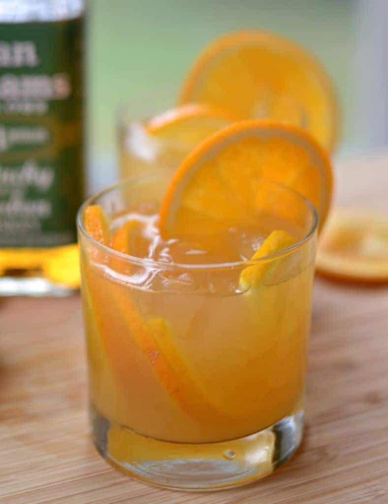 Whiskey Sour (3)