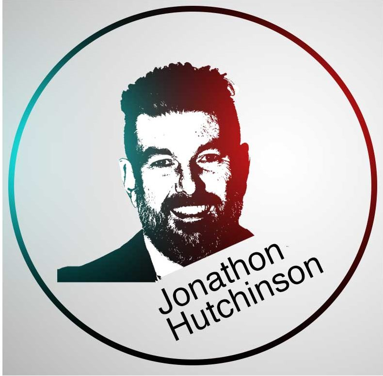 Jonathon Hutchinson