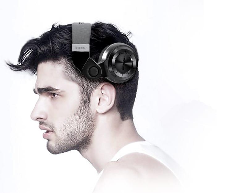 New-Original-Fashion-Bluedio-T2-Turbo-Wireless-Bluetooth-4-1-Stereo-Headphones-Noise-Headset-with-Mic