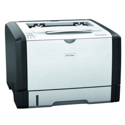 Offerte stampante bianco nero