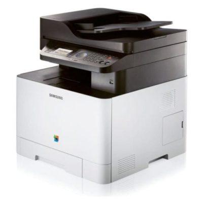 Offerte stampante fotocopiatrice