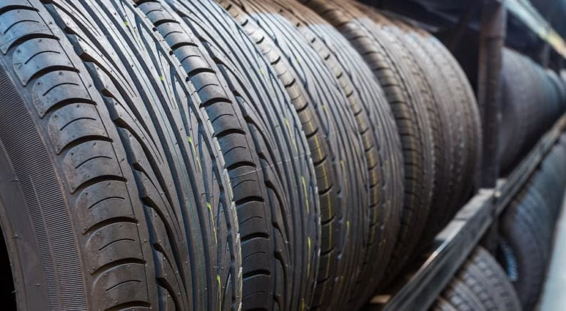 Don't Buy Cheap Tires – Seriously, Don't!