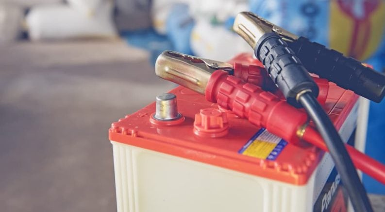Ways To Maximize the Lifespan of Your Car Battery