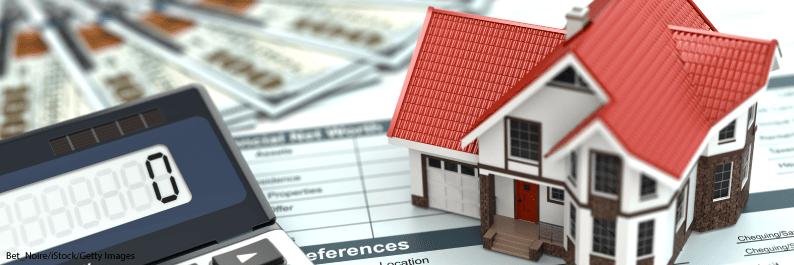 Особенности получения ипотеки на строительство