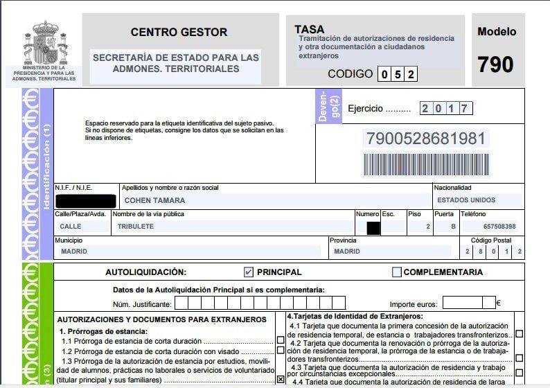 ISSN dailë /2. art - PDF Free Download