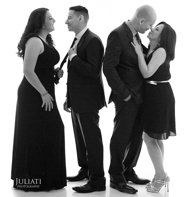 couples photos shoot juliati photography westchester ny sexy photos