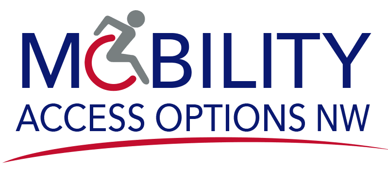 Mobility Access Options NW