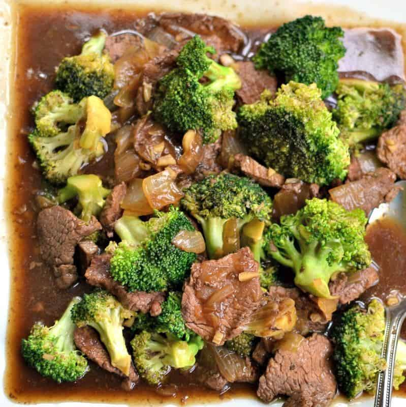 easy-beef-and-broccoli-skillet-4