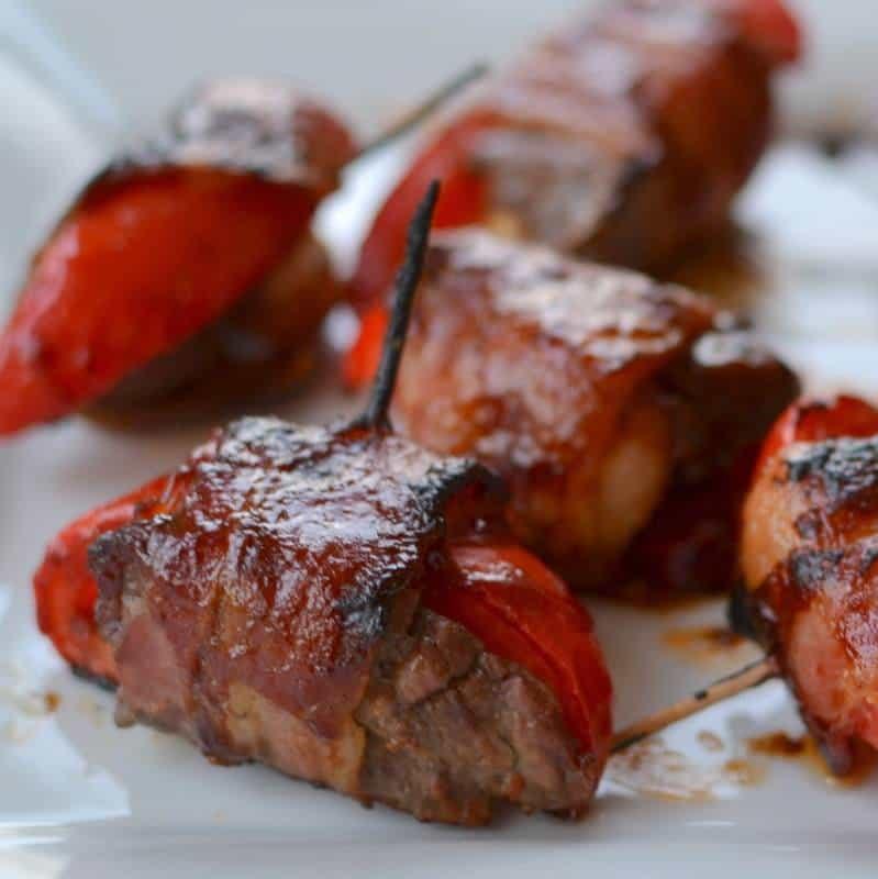 beef-tenderloin-red-pepper-rumaki-8-001