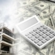 7 Best Construction Estimating Tips To Save Your Money