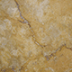 Travertine Antique Countertops in Dunwoody