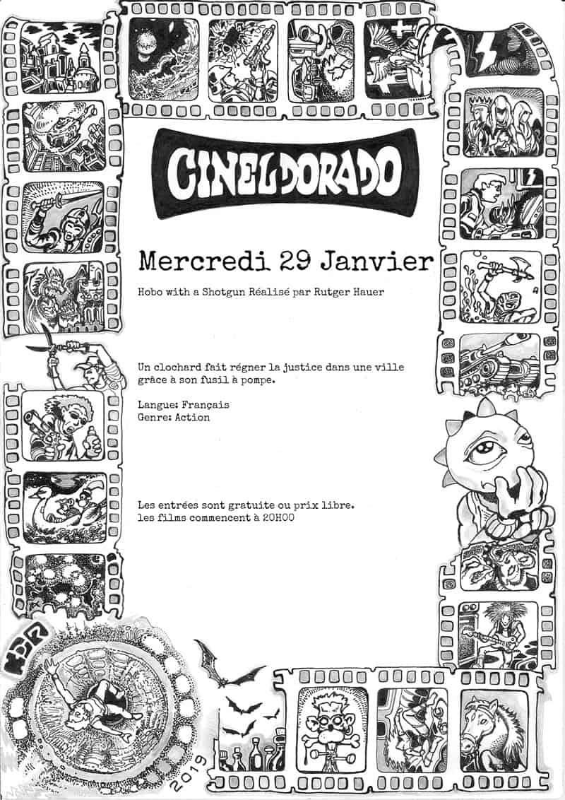 cineeldorado3