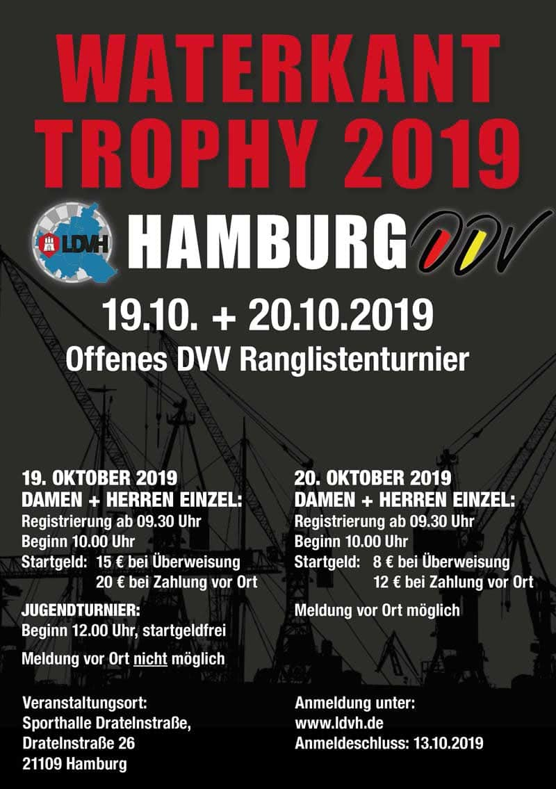 waterkant-trophy-2019-hamburg-flyer