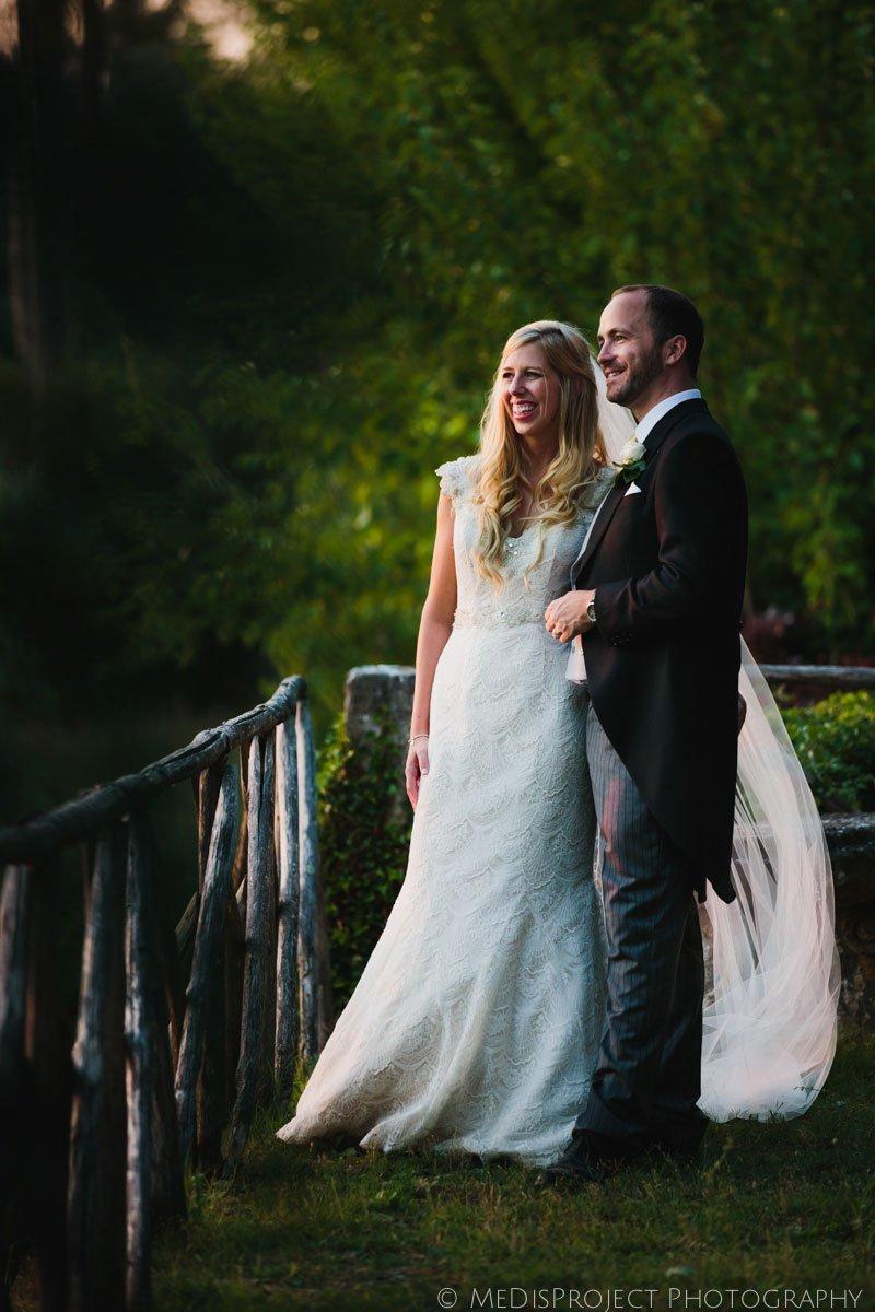 27_wedding photographers in Tuscany
