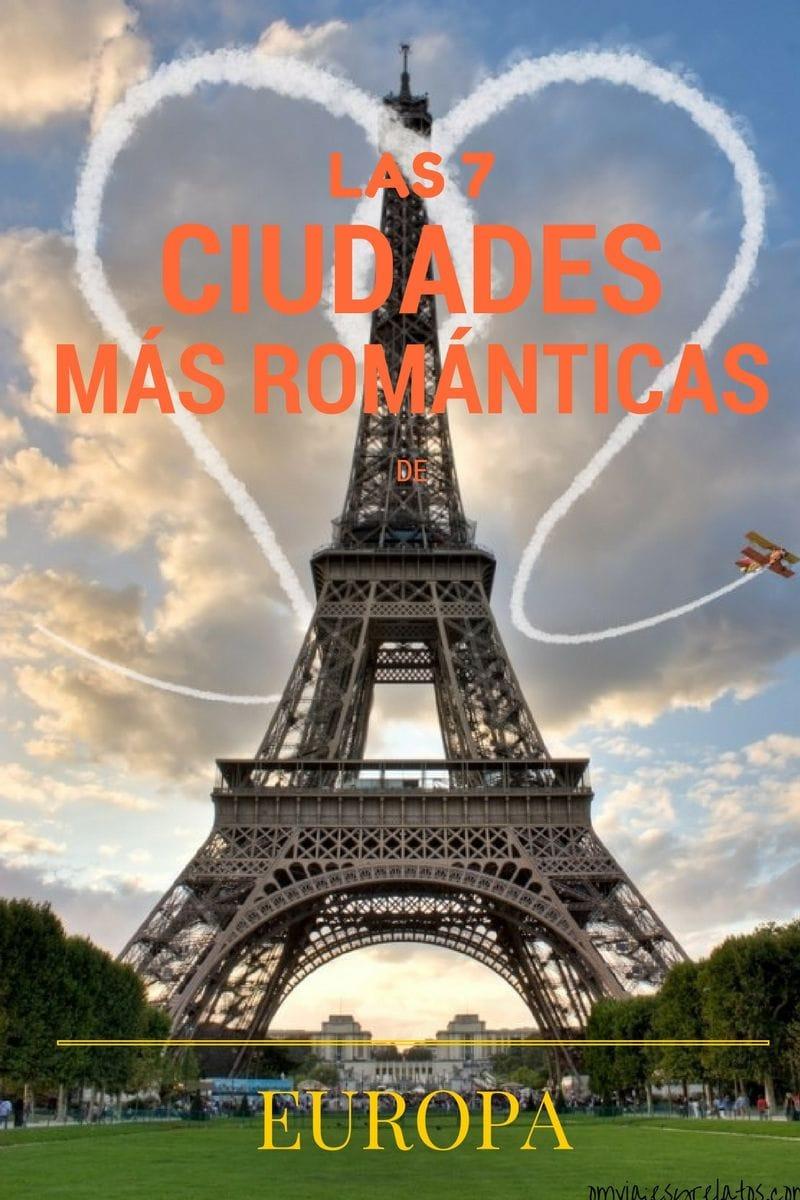 CIUDADES-ROMÁNTICAS-EUROPA