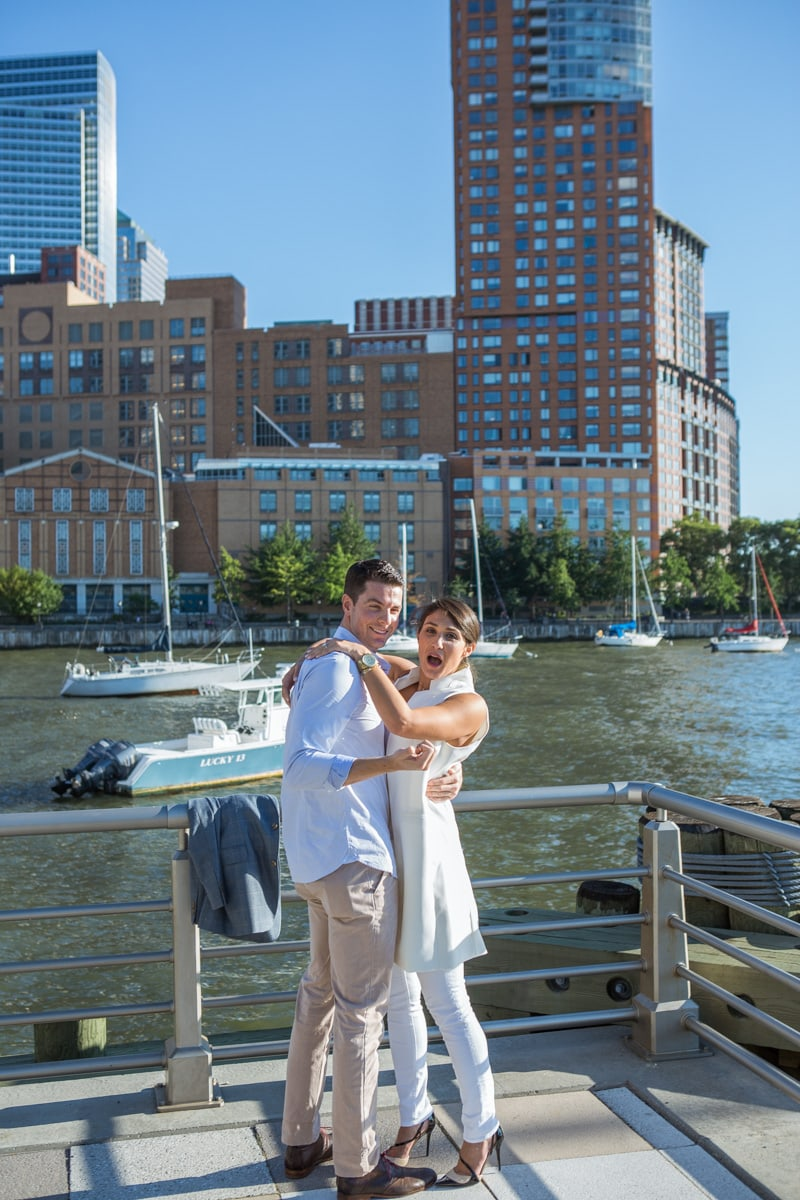 [Battery Park Marriage Proposal]– photo[3]