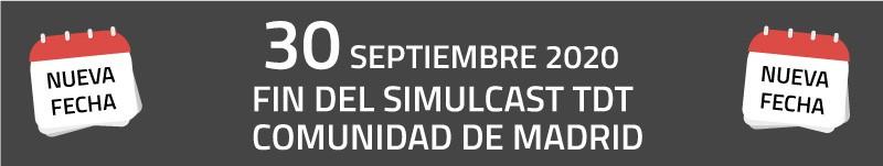 aplazado-segundo-dividendo-digital-octubre-2020