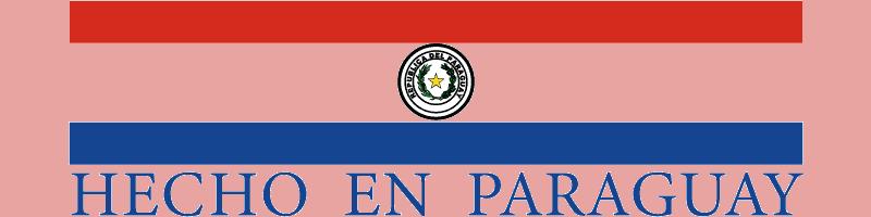 icono-hecho-en-paraguay