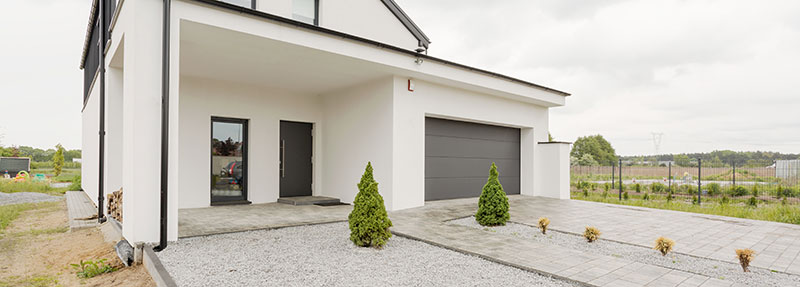 agrandir-sa-maison-en-changent-de-destination-son-garage-1