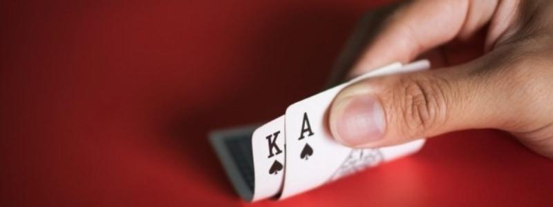 tips bermain blackjack