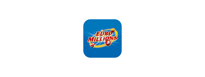 euromillions 2016