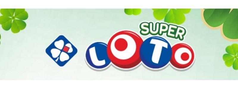 super loto vendredi 13 juillet 2018