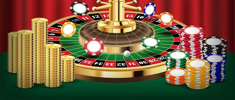Roulette: Kenali Permainan Kasino Klasik Ini - Top Online Casino Malaysia