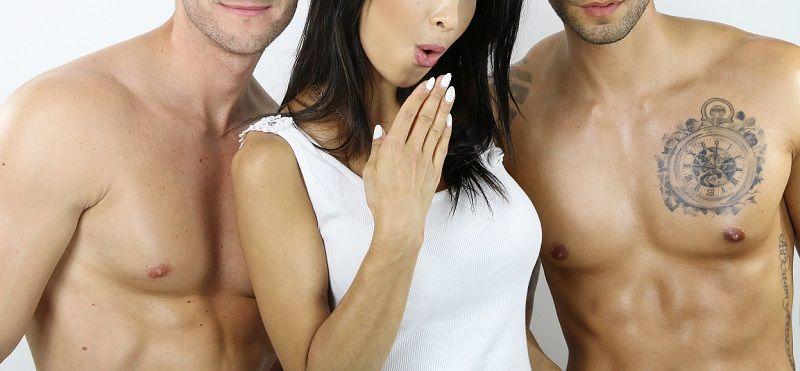 Cockolding / Wifesharing: Was verbirgt sich dahinter?