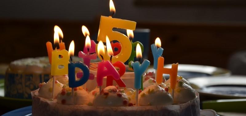 Diyarbakır Doğum Günü Organizasyon