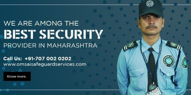 Industrial-Security-Services-In-Beed