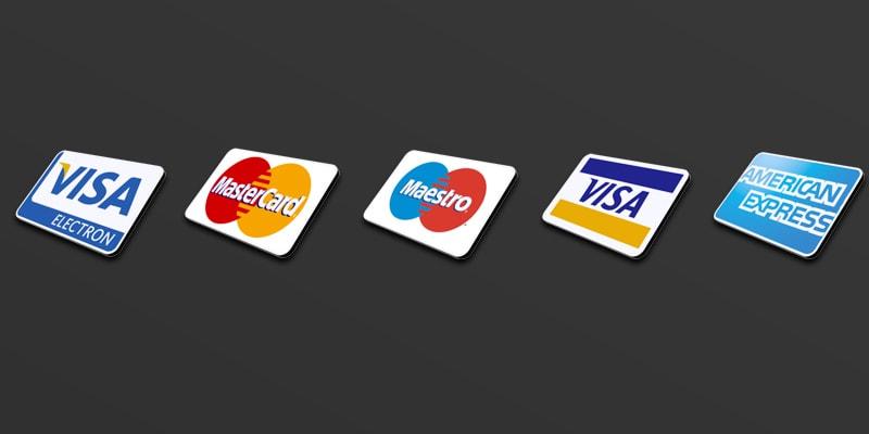 Kartu Debit Kredit